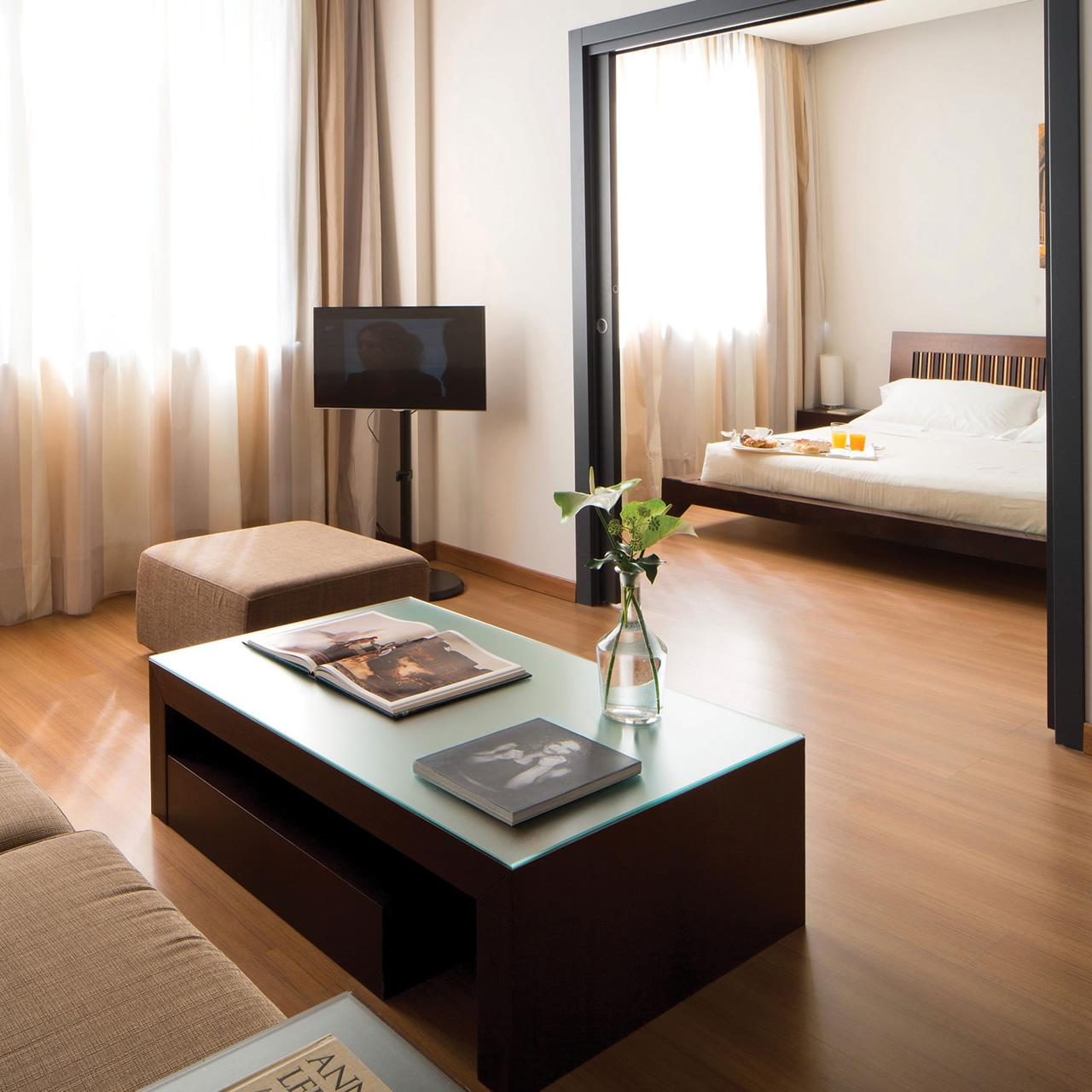 foto_suite